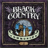 black_country